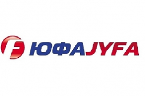 jyfa-2
